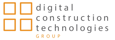 Digital Construction Technologies Group DCT